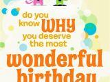 Hoops and Yoyo Birthday Card Hoops Yoyo Wonderful Funny Birthday sound Card Greeting