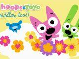 Hoops and Yoyo Birthday Card Hoopsandyoyo Ecards Cards and Gifts