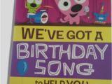 Hoops and Yoyo Birthday Card Yoyo Birthday Cards Image Collections Free Birthday Card