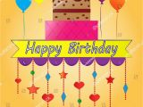 Hoops and Yoyo Birthday Cards with sound Happy Birthday Images with sound Inspirational Hoops and