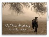 Horse Birthday Cards Free Happy Birthday Horse Images Happy Birthday Horse