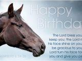 Horse Birthday Cards Free Horse Birthday Quotes Quotesgram