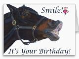 Horse Birthday Cards Free Printable 95 Best Images About Horse Birthday Quotes On Pinterest