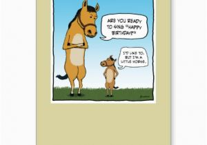 Horse Birthday Cards Free Printable Funny Birthday Quotes with Horses Quotesgram