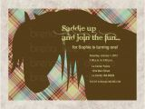 Horse themed Birthday Invitations 189 Best Equestrian Party Images On Pinterest Birthdays