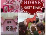 Horse themed Birthday Party Decorations Best 25 Cowgirl Photo Ideas On Pinterest Western theme