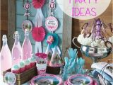 Horse themed Birthday Party Decorations Best 25 Horse Birthday Parties Ideas On Pinterest Horse