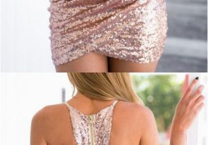 Hot 21st Birthday Dresses 17 Best Ideas About Christmas Party Dresses On Pinterest