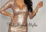 Hot 21st Birthday Dresses 9 Best Images About 21st Birthday On Pinterest Glitter