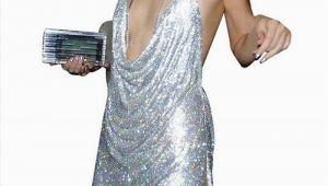 Hot 21st Birthday Dresses Aliexpress Com Buy Kendall Jenner 39 S 21st Birthday Dress