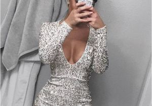 Hot 21st Birthday Dresses Pin by Princessk On Nights Out Pinterest Dresses