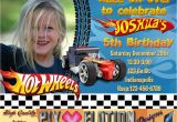 Hot Wheel Birthday Invitations Hot Wheels Birthday Invitations Hot Wheels Birthday
