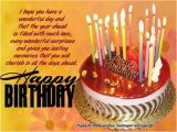 How Do You Put Birthday Cards On Facebook Anuradha Kaul On Twitter Quot Amitabhmattoo Happy Birthday