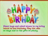 How Do You Put Birthday Cards On Facebook Funny Birthday Wishes Status for Best Friend In Birthday