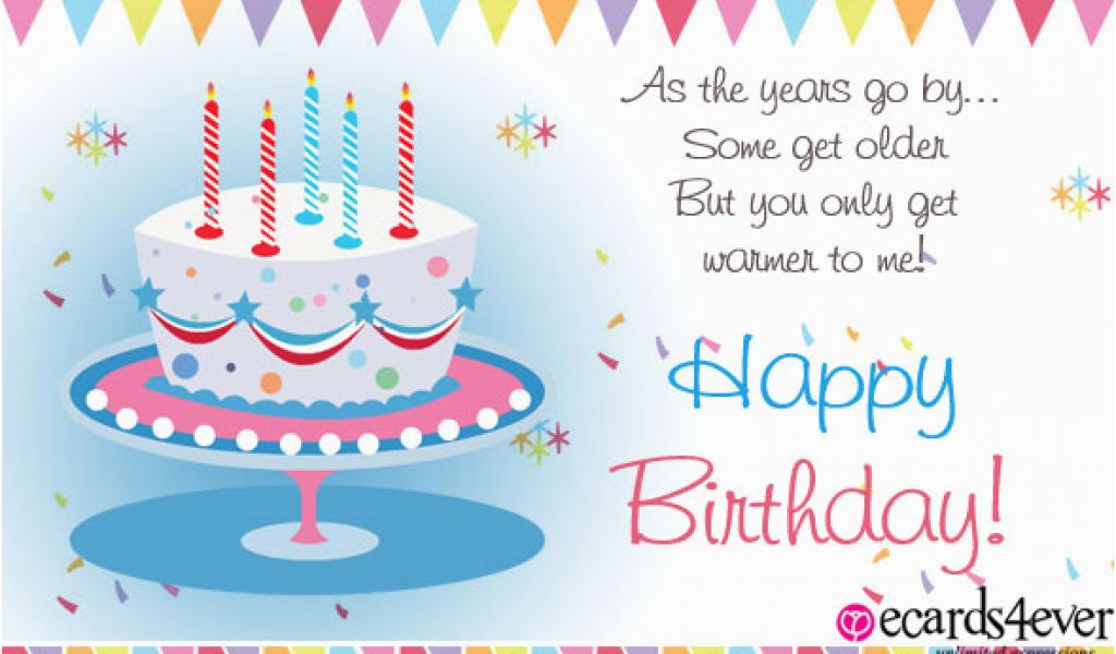 How Do You Send Birthday Cards On Facebook Compose Card Happy