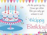 How Do You Send Birthday Cards On Facebook Compose Card Happy Birthday Wishes Quotes Birthday