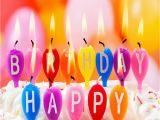 How Do You Send Birthday Cards On Facebook Send Online Birthday Card Sending Cards Cheap Christmas