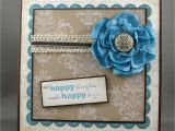 How Much are Birthday Cards Addinktive Designs at Blogger Birthday Cards so Much