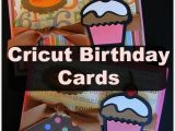 How Much are Birthday Cards Cricut Birthday Cards P S I Love You Crafts