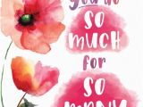 How Much are Birthday Cards Funny Birthday Card Quot so Much for so Many Quot From Cardfool Com