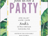 How to Create A Birthday Invitation Online How to Make Free Party Invitations Lucidpress