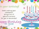 How to Create Birthday Card On Facebook Compose Card Birthday Wishes Cards Free Birthday Wishes