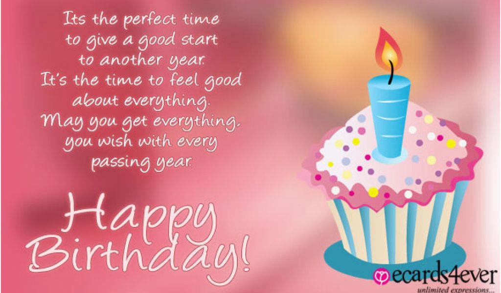 Download By SizeHandphone Tablet Desktop Original Size Back To How Create Birthday Card