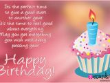 How to Create Birthday Card On Facebook Compose Card Funny Birthday Greetings Happy Birthday