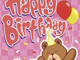 How to Create Birthday Card with Photo This is What We Can Write In Birthday Cards to Express Our