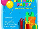How to Create Birthday Invitation On Whatsapp 20 Lovely How to Create Birthday Invitation Card for