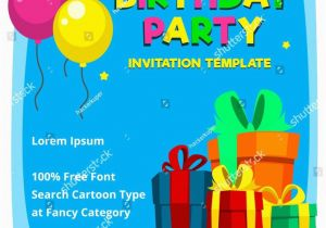 How To Create Birthday Invitation On Whatsapp 20 Lovely Card For