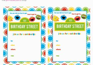 How To Create Birthday Invitation On Whatsapp By Geburtstagseinladungen