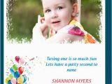 How to Create Birthday Invitation On Whatsapp Fabulous Birthday Invitation On Whatsapp 3 Photos