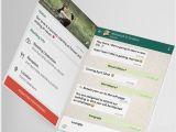 How to Create Birthday Invitation On Whatsapp that1card Online Whatsapp Invitations Hindu Wedding