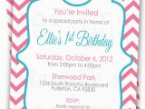 How to Create Birthday Invitations Online Free How to Make Create Birthday Invitations Free Charming