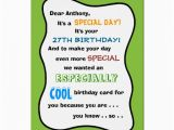 How to Create Your Own Birthday Card Create Your Own Any Age Funny Birthday Card Zazzle