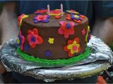 How to Decorate Birthday Cakes How to Decorate A Birthday Cake Like A Professional