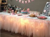 How to Decorate Birthday Party Table 10 Adorable Table Decoration Ideas for Birthday Party