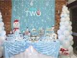 How to Decorate Birthday Party Table Decorating Design Candy Table Children Birthday