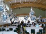 How to Decorate for A 50th Birthday Party Birthday Party Decorations Archives Ballooninspirations Com