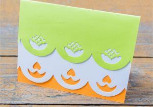 How to Draw A Birthday Card 3 Ways to Make Fancy Birthday Cards Wikihow