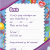 How to Fill Out A Birthday Invitation How to Fill Out A Birthday Party Invitations Free