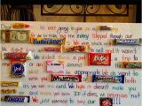 How to Make A Big Birthday Card 76 Best Images About Candy Cards On Pinterest Candy Bar