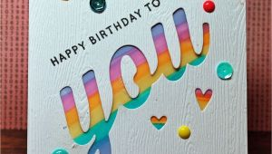 How to Make A Big Birthday Card Hd Birthday Wallpaper Free Printable Birthday Cards