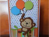 How to Make A Birthday Card for A Boy 25 Best Ideas About Boy Birthday Cards On Pinterest Boy