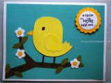 How to Make A Birthday Card for A Boy Creative Corporate Birthday Cards 11 Creative Corporate