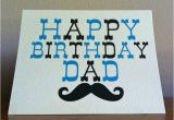 How to Make A Birthday Card for Dad Happy Birthday Cards for Dad B 39 Day Cards for Father