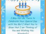 How to Make A Birthday Card On Word 6 How to Make Greeting Card In Ms Word 2007 Emmalbell