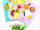 How to Make A Birthday Card Online 50 Inspirational Birthday Greeting Cards Online Shopping