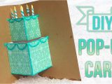 How to Make A Birthday Card Online 50 New Make A Birthday Card Online and Send It